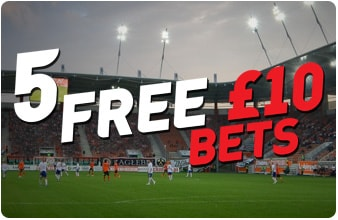 football ladbrokes