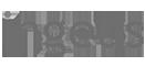 Ingeus UK logo