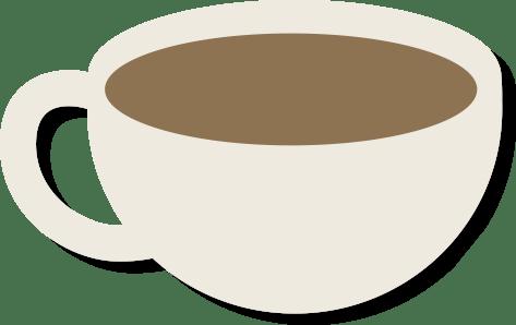 Fancy a coffee?