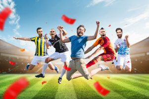 youwin SuperLig